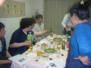 2008_06240011.JPG