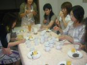 2008_06240048.JPG