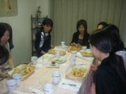 2008_06240064.JPG
