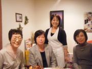 2008_10240178.JPG