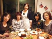 2008_102401791.JPG