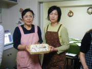 2008_10280011.JPG