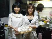 2008_10280013.JPG