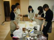 2008_11130009.JPG