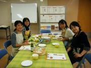 2008_11150010.JPG