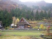 2008_11190053.JPG