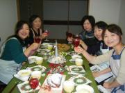 2008_12260019.JPG
