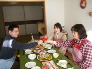 2008_12260041.JPG