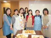2009_02170020.JPG