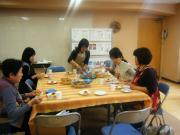 2009_04210011.JPG