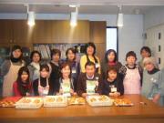 2010_02160004.JPG