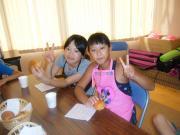 2010_08230017.JPG