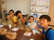 2010_08230018.JPG