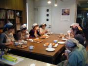 2011_05200019.JPG